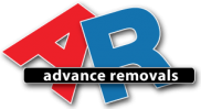 Removalists Glengarrie - Advance Removals