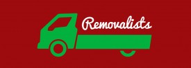 Removalists Glengarrie - My Local Removalists